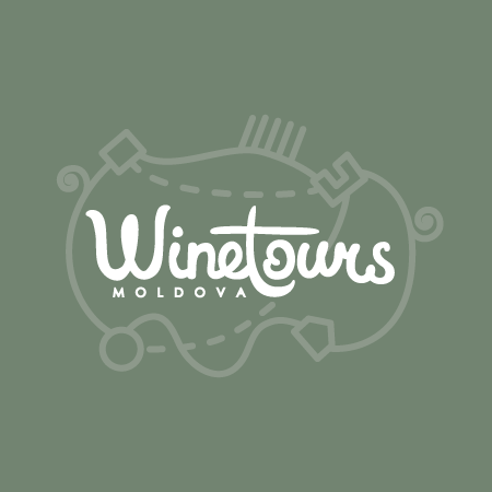 www.winetours.md