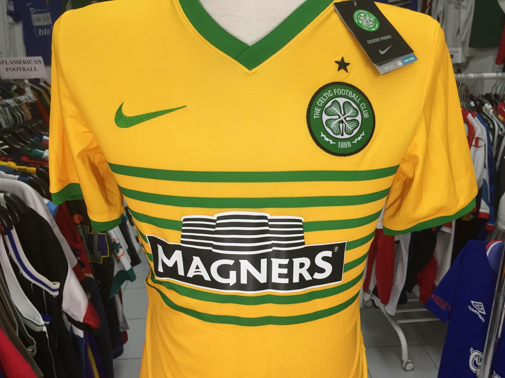 21ba4ac7a5b Buy Football Shirts 2013 14