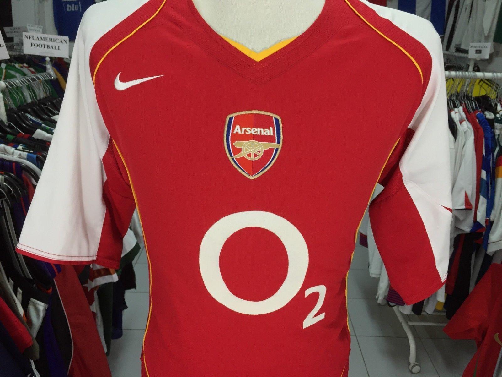 230a08e829f Toffs Classic Football Shirts