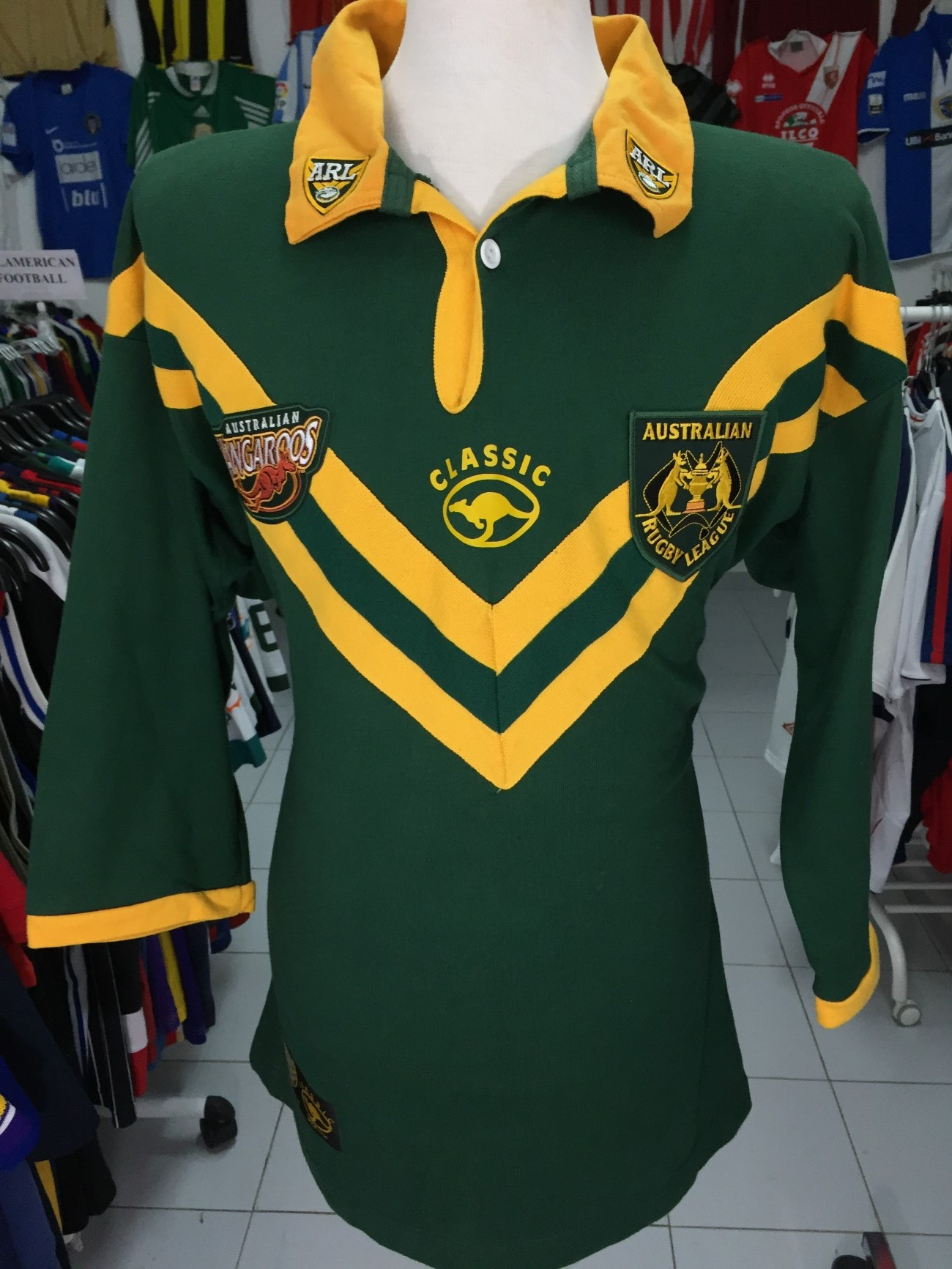 NEW ZEALAND Patriotic Retro Strip T-Shirt *Choice Of MENS LADIES KIDS BABY GROW*