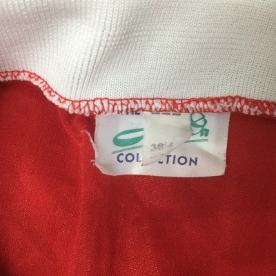 Chelmsford City FC Home Shirt 1997-98 (M)