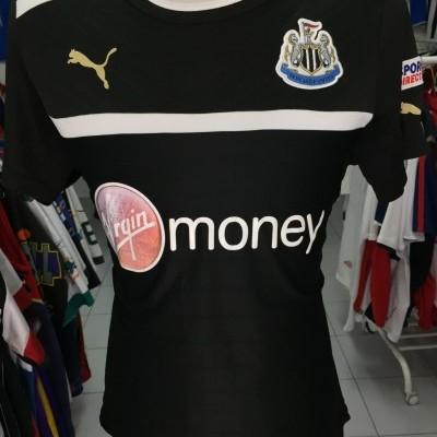 Newcastle United Training Shirt 2012 (L)