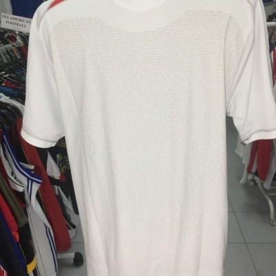 Sevilla Home Shirt 2009-10 (L)