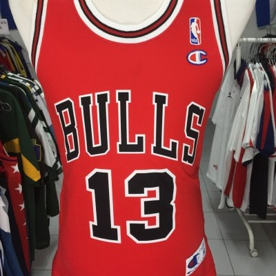 finest selection e8688 6bfe5 Champion shirts jerseys jacket vintage camisolas Basketball ...