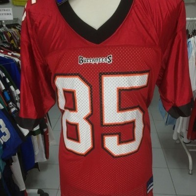 9fd37b45 netherlands tampa bay buccaneers old jersey 0e8ca 8c516