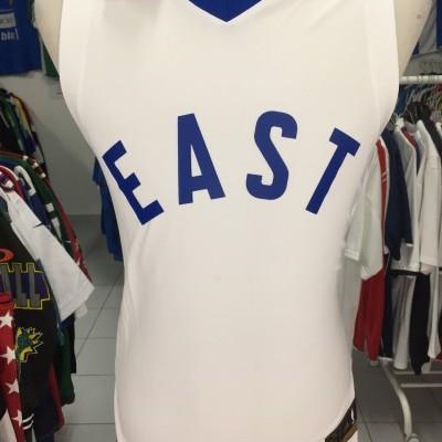 NEW All Star Games East 2016 Shirt (S) NBA