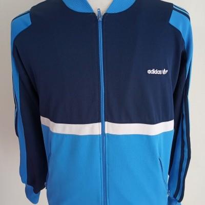 Jacket Track Top football coat Casaco Futebol Trainingsjacke