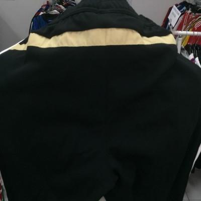 BNWT Germany Trousers 2013 (XL) Adidas