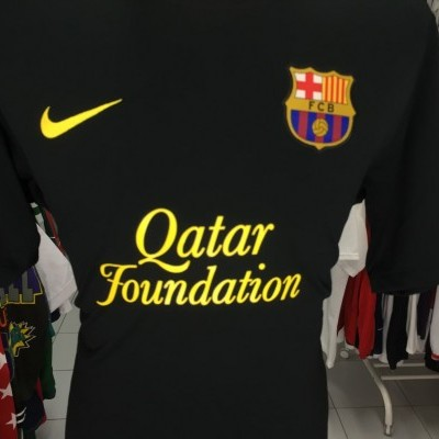 Spain football shirts Camisetas Futbol España  4406a8d722e