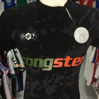 FC ST Pauli Home Shirt 2006-07 (S)