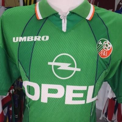 bc222e31914 Umbro football shirts jerseys jacket track top camisolas futebol ...