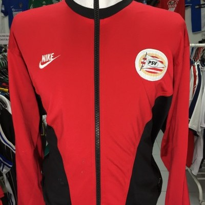 PSV Eindhoven Track Top 90s (M)
