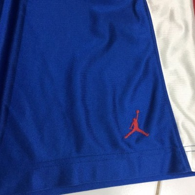 Nike Air Michael Jordan Basketball Shorts (M)