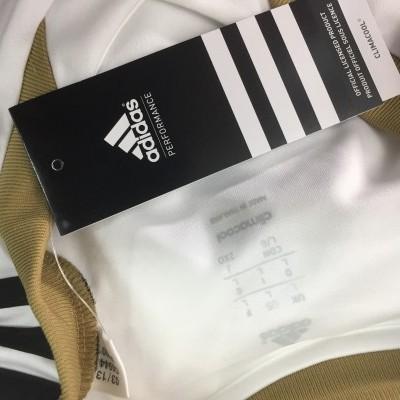 BNWT RC Lens Away Shirt 2013-14 (L) France
