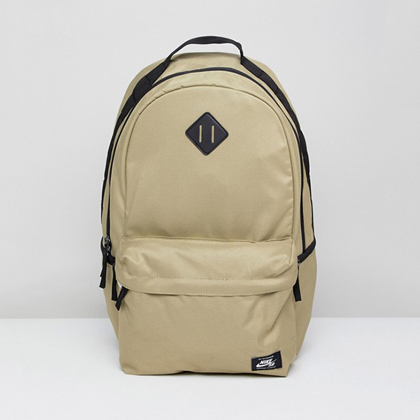 info for abe76 b09a9 NIKE SB ICON BACKPACK ...