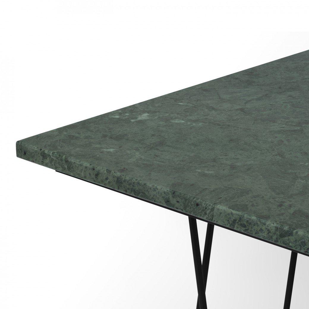 Mesa Helix 120 Marmore