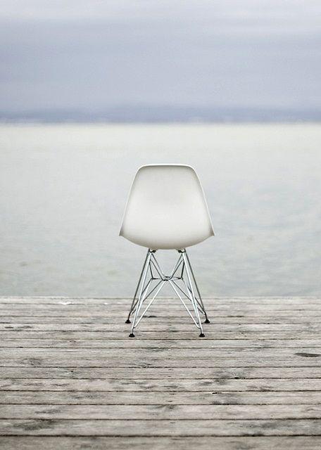 Cadeira DSR