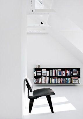 Cadeira LCW