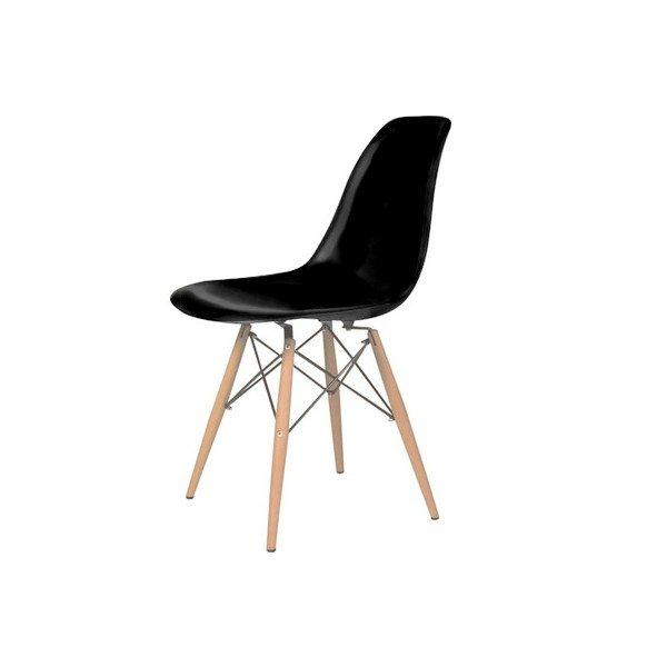 Cadeira DSW