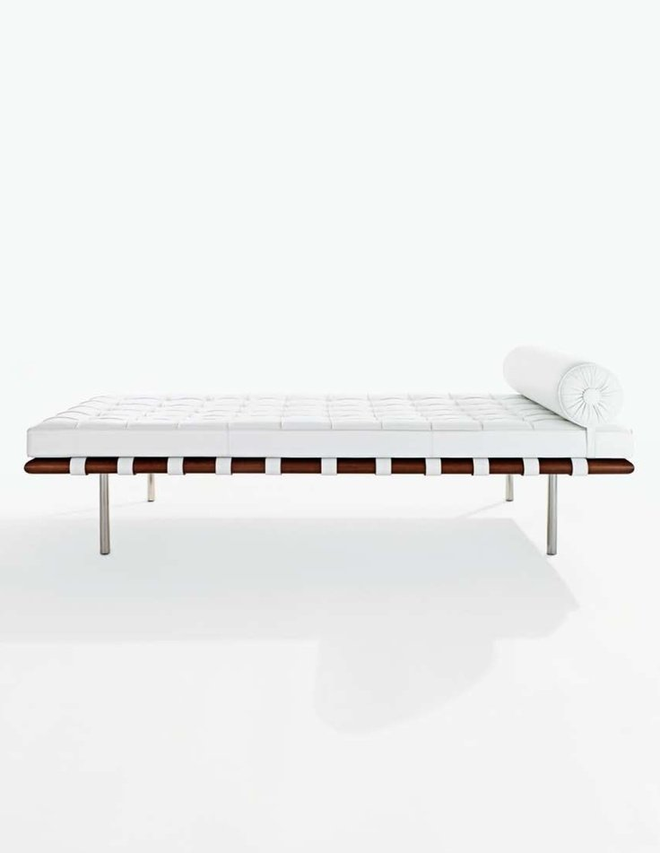 Daybed Mies