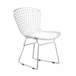Cadeira Wire