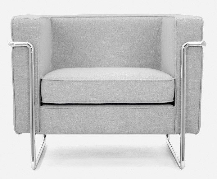 Sofa 1 Lugar Mary