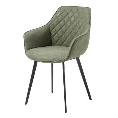 Cadeira My