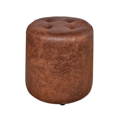 Pouf Bambo