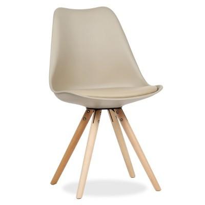 Cadeira estilo DSW
