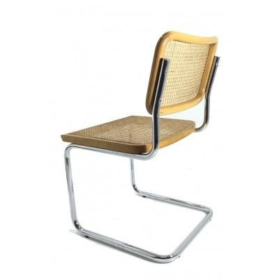 Cadeira Cesca