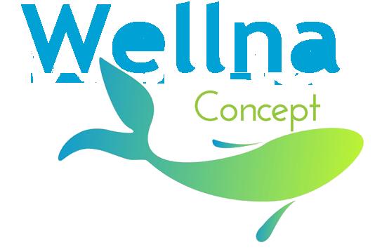 Wellna Concept