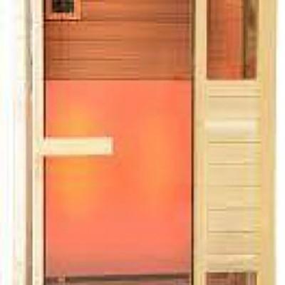 Sauna infravermelhos Phenix S