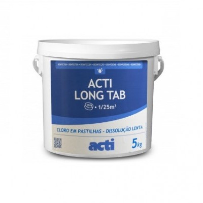 Acti Long  Tab- 5Kgs