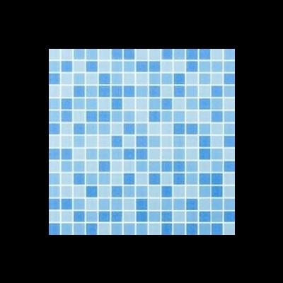 Pastilha vitrificada, Mix azuis KA1314
