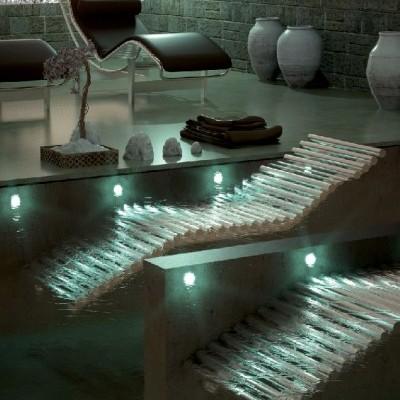 Cama de massagem 120