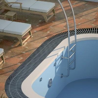 Escada para piscina E-2 (3)