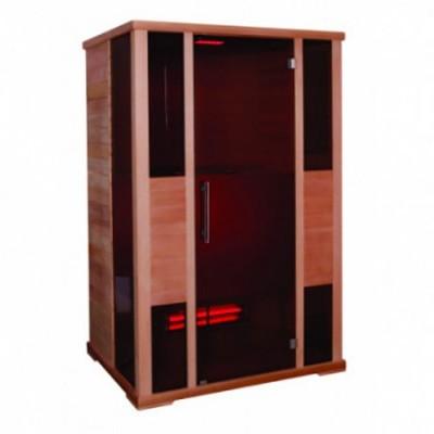 Sauna infravermelhos Phenix L