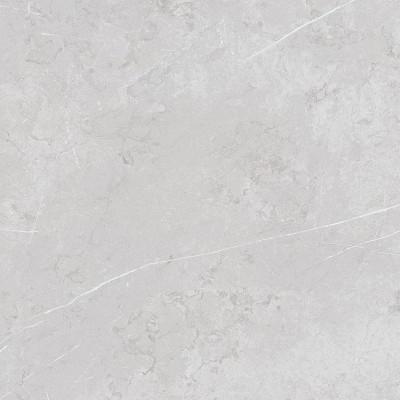 Cinza Brilho 120x60x5.5mm
