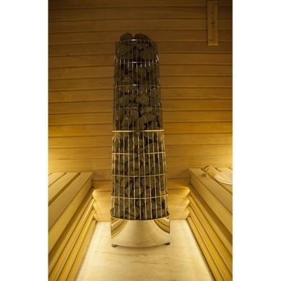 Sauna Miramonte