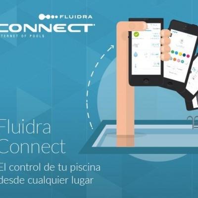 FLUIDRA CONNECT