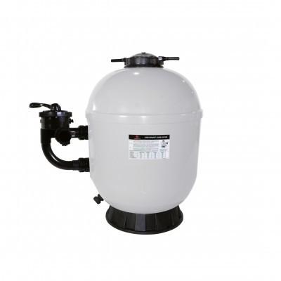 Filtro para piscina SuperPool de 500mm