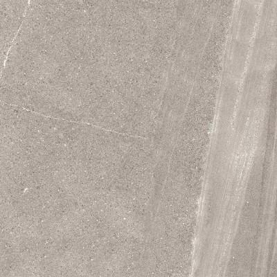 Calcario Cinza 180x90x8mm