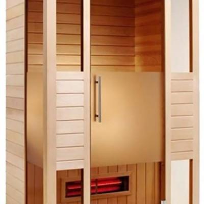 Sauna infravermelhos Phenix M