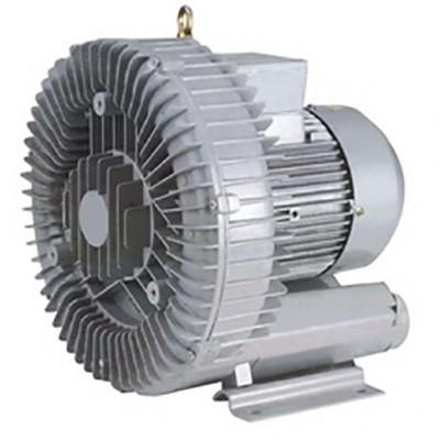 Compressor de ar uso contínuo 49