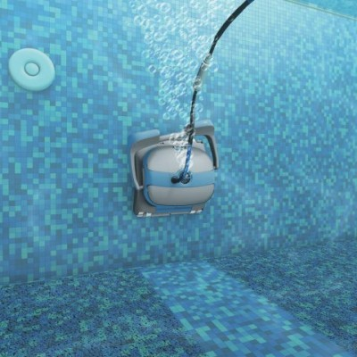 Robot Dolphin Zenit 30 CB