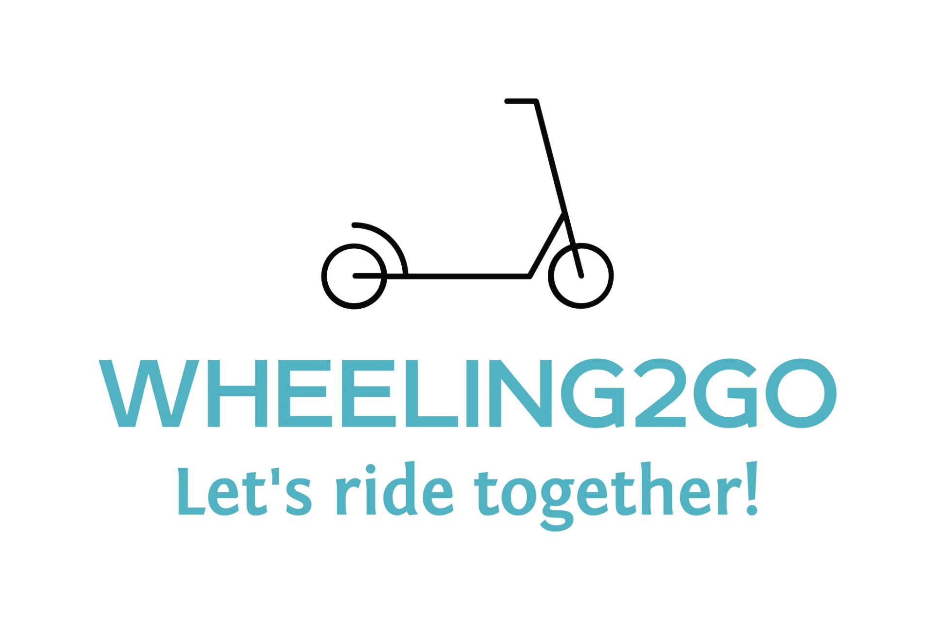 Wheeling2Go