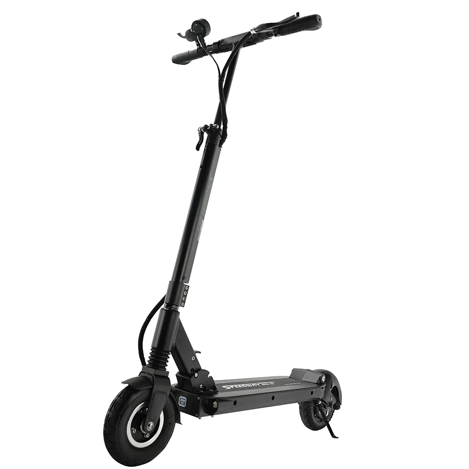 SPEEDWAY Trotinete Elétrica Mini 4 Pro (Velocidade máxima: 45 km/h | Autonomia: 45 km)