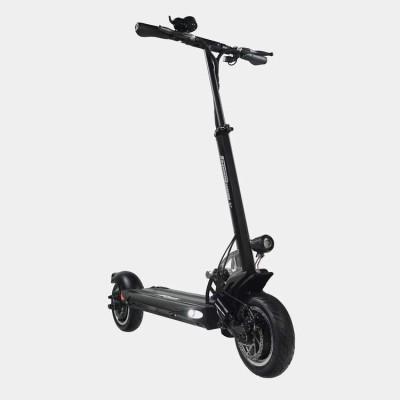 SPEEDWAY Trotinete Elétrica 5 (2 versões SINGLE MOTOR ou DUAL MOTOR | Velocidade máxima: 55 km/h | Autonomia: 60 a 70 km)