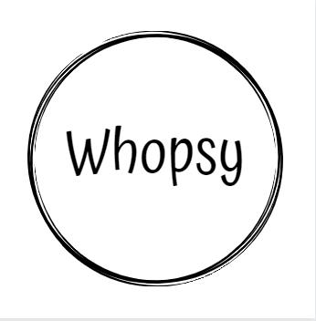 Whopsy
