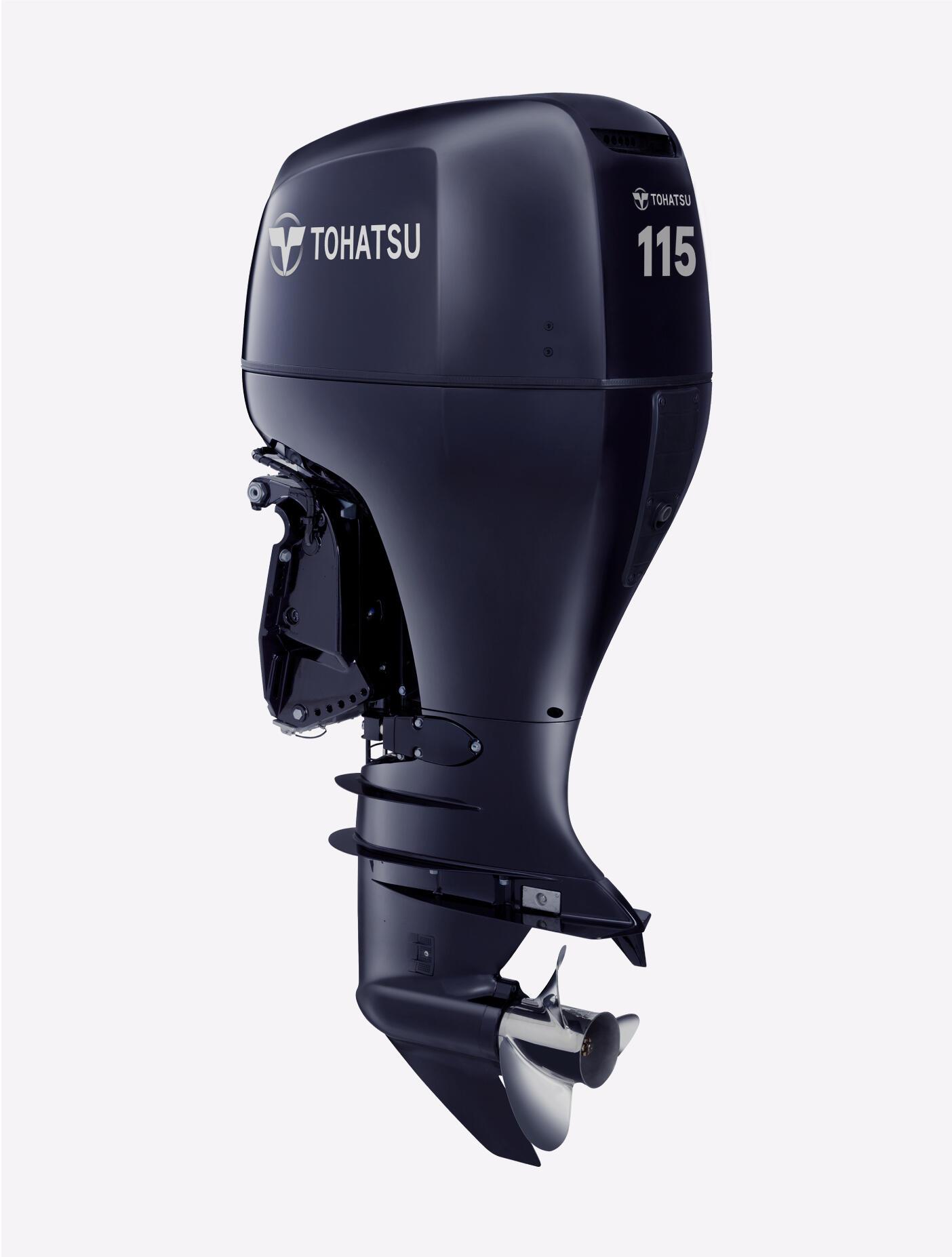 BFT 115